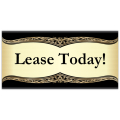 Lease Today Baner 103
