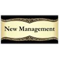 New Management Banner 01