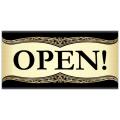 Open Banner 103