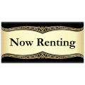Now Renting Banner 103