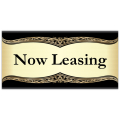 Now Leasing Banner 102