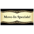 Move In Specials Banner 01