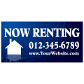 Now Renting Banner 106