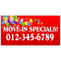 Move In Special Banner 01