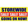 Storewide Sale Banner 01