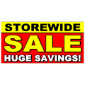 Storewide Sale Banner 02