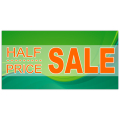 Store Sale Banner 112