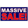 Store Sale Banner 113