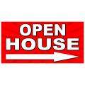 Open House Banner 107
