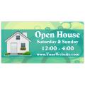 Open House Banner 110