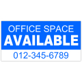 Space Available Banner 102