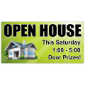 Open House Banner 113