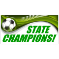 State Champions Banner 01