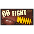 Go Fight Win Banner 01