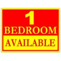 Apartment110