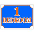 Apartment117