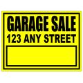 GarageSale108