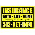 Insurance105