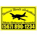 Aviation 101