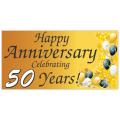 Anniversary Banner 2