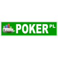 Poker Place Street Sign
