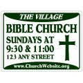 Church106