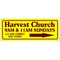 Church107
