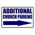 Church108