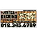 Deck Services Banner 101